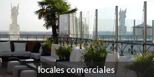 aislamiento y acondicionamiento acústico locales comerciales