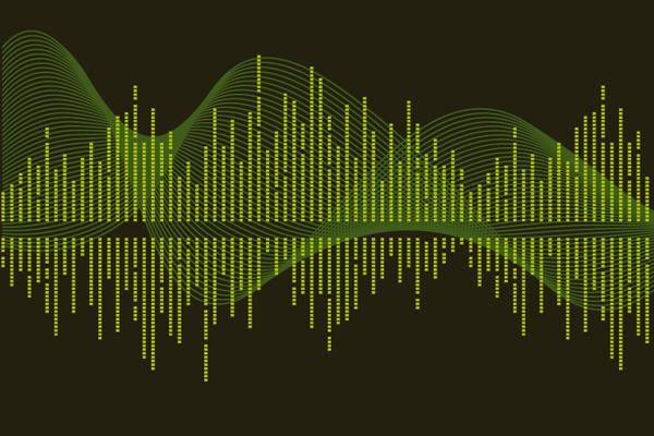 vibraciones y ruidos de impacto